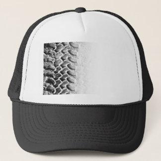 On Track baseball cap