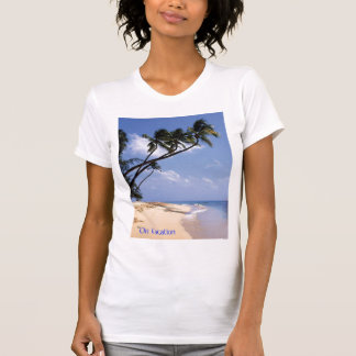 On Vaction T-Shirt