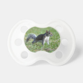 On Your Mark Pacifier