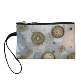 once apon a time coin purse