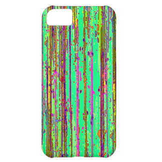 Once Fifth Case For iPhone 5C