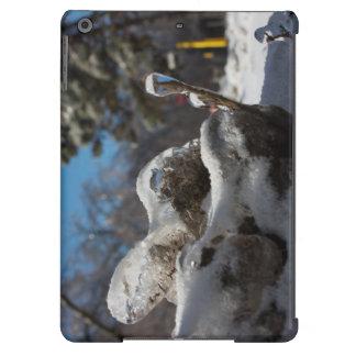 Once Funda Para iPad Air