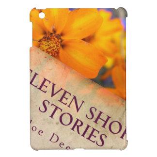 Once narraciones breves iPad mini cobertura