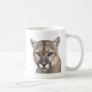 ONCE.png Coffee Mug