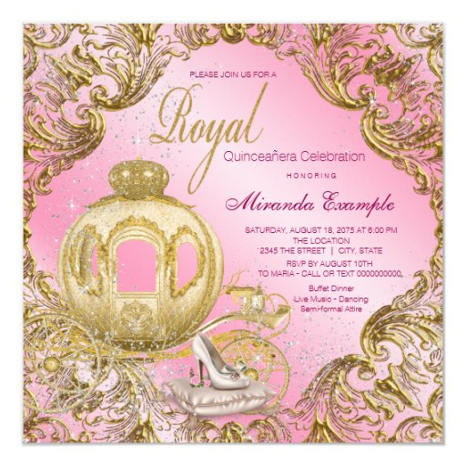 once upon a quinceanera Information, english vocabulary, and spanish vocabulary regarding la quinceañera learn with flashcards, games, and more — for free.