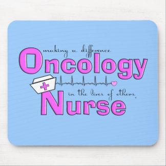 Oncology Nurse Gifts on Zazzle