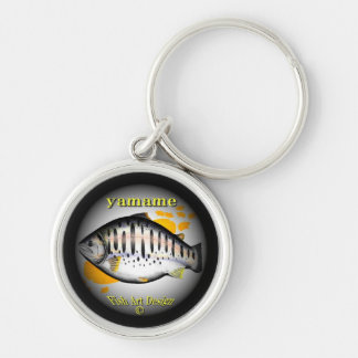 Oncorhynchus masou! < Oncorhynchus masou fish > Ke Keychain