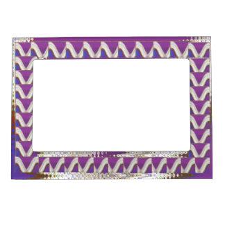 Ondas de la púrpura de la ILUMINACIÓN - pulsar par Marcos Magnéticos De Fotos
