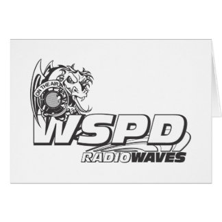 ONDAS DE RADIO DE WSPD FELICITACIONES