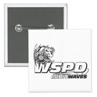 ONDAS DE RADIO DE WSPD PIN