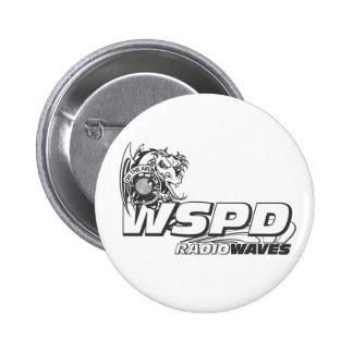 ONDAS DE RADIO DE WSPD PINS