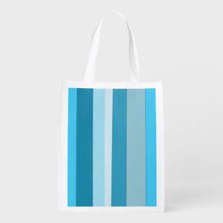 Ondas rectas bolsa para la compra