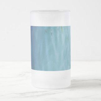 Ondula - 1 - el stein taza de café