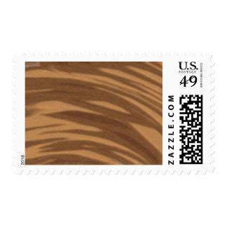 ondulación 4 sellos