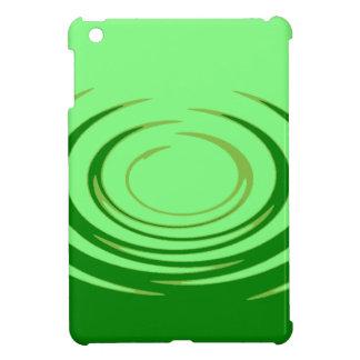 Ondulaciones del jade de G