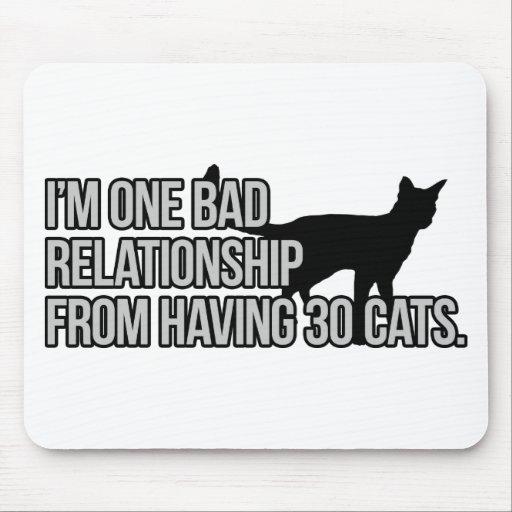 notebook hazardous relationships