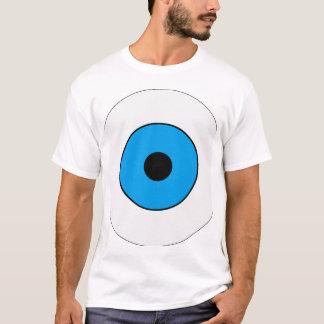 One Blue Eye T-Shirt