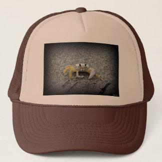 One Claw Joe Trucker Hat