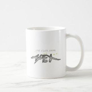 One Click Bang APEX Coffee Mug