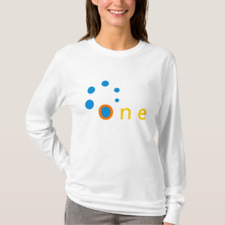 One Community Think Tank Women's TShirt