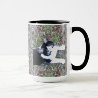 One Cool Cat (Boy) Mug