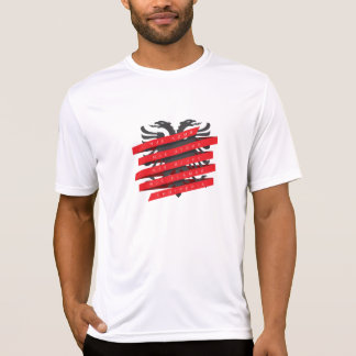 One Country T-Shirt