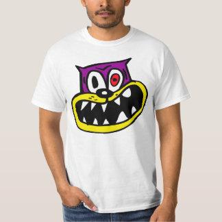 ONE CRAZY CAT T-Shirt