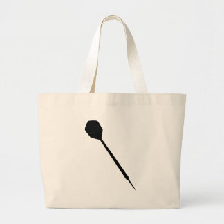 one dart icon bags
