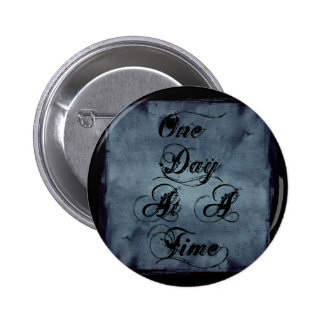 One Day at a Time Buttons