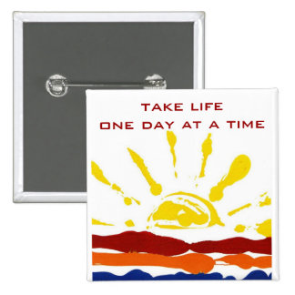 One day at a time pins
