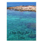 One Day At A Time Post Cards