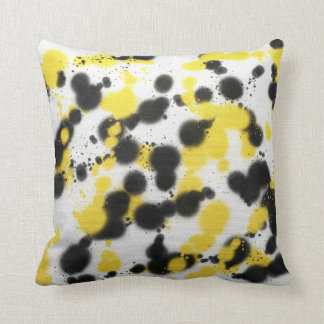 One Day At A Time Recovery Pillow