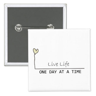 one day at  at  time pin