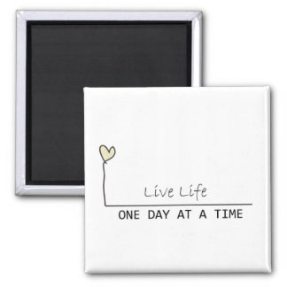 one day at  at  time magnets