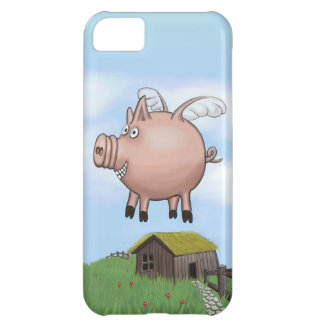 One Day... Case For iPhone 5C