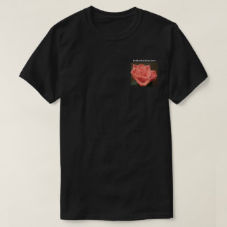 One Dedicated Rose/FabRoMint Tee