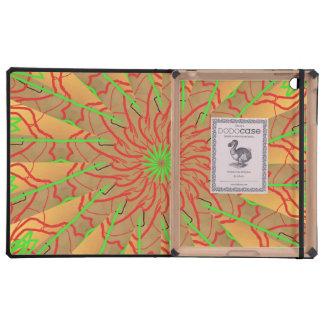 one direction mf iPad cases