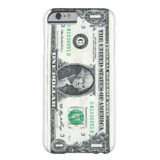 One Dollar Bill Case