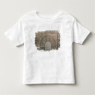 One doorway of the Prayer Hall Toddler T-shirt