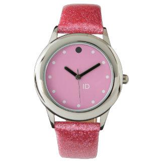 ONE DOT PLUS   customizable watch