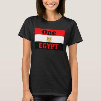 One Egypt Flag T-shirt