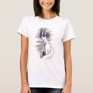 One eyed queen T-Shirt
