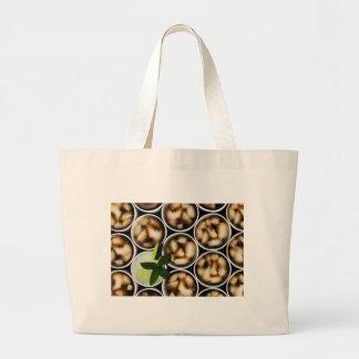 One Fancy Drink Canvas Bag