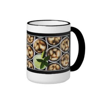 One Fancy  Drink Coffee Mugs