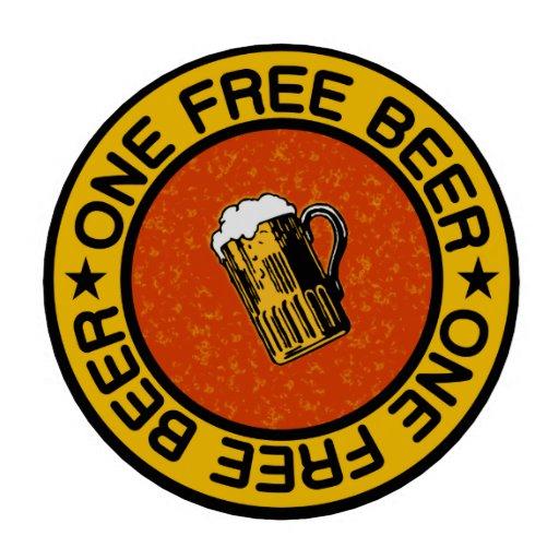 vegas casino drink free