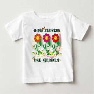 One Garden Infant T-shirt