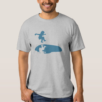 one-giant-leap t shirt