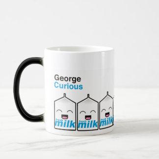 One Gone Sour Magic Mug