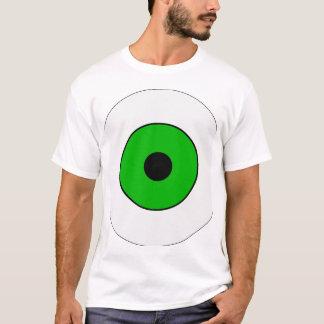 One Green Eye T-Shirt