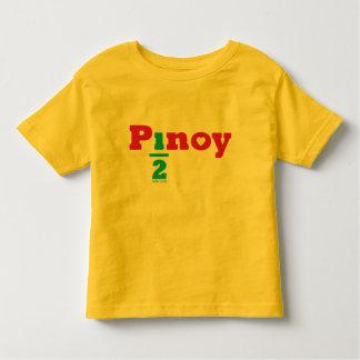 one_half pinoy playera